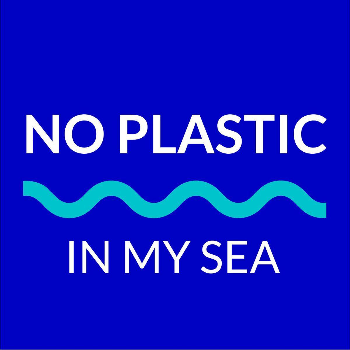 Réduisons notre impact plastique