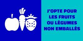 02_fruitlegumes_emballes-100
