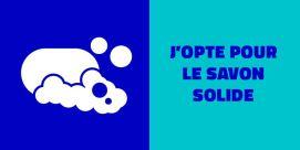 07_savon_solide-100