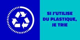 09_plastique_recycle-100