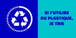 09_plastique_recycle-100