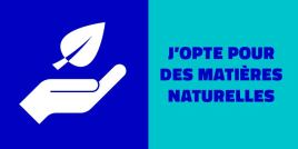 10_matieres_naturelles-100