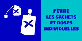 11-1_sachets_doses_individuelles-100