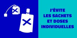 11-1_sachets_doses_individuelles-100