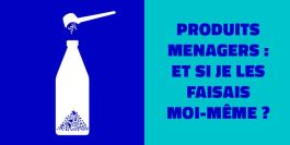 12-1_produits_menagers-100
