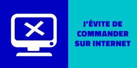 15_commande_internet-100