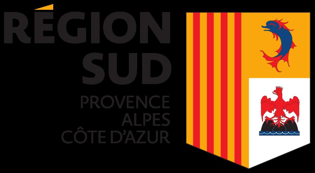 logo-region-sud-couleur-noir