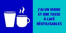 01_verre_tasse_cafe