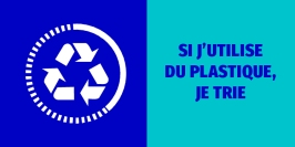 09_plastique_recycle