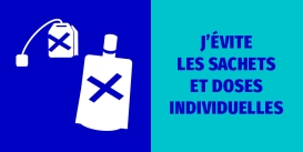 11-1_sachets_doses_individuelles