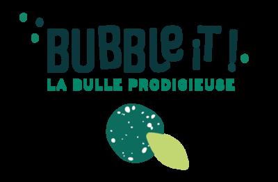 BUBBLEIT-LOGO_400x