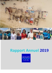 RAPPORT ANNUEL 2019 NO PLASTIC IN MY SEA texte-1-2_page-0001