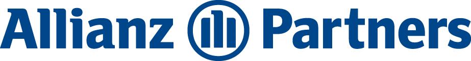 Allianz_Automotive_CMYK