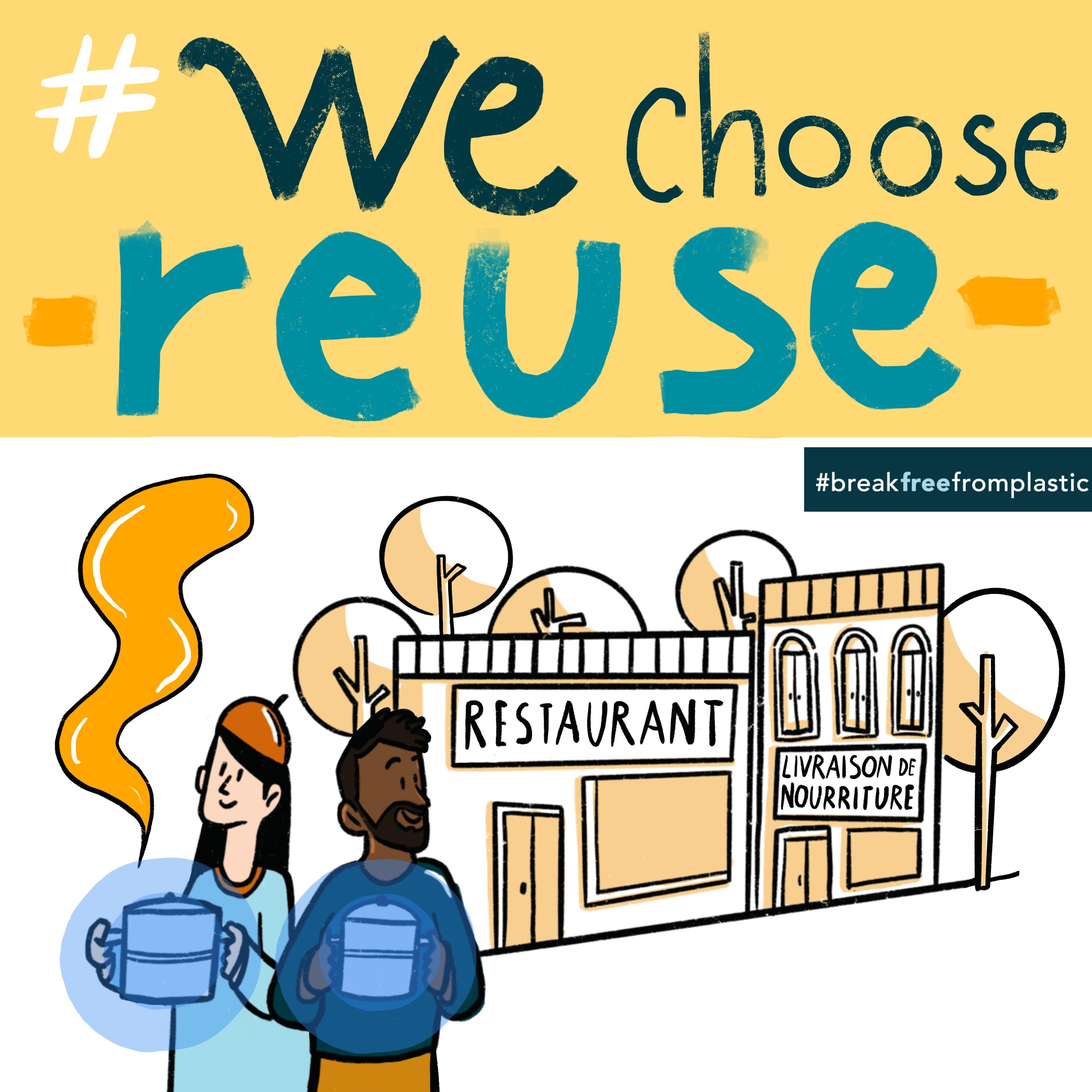 We_Choose_Reuse_2 francais